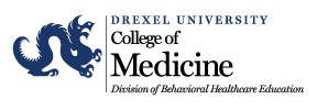 Drexel_BHE_logo