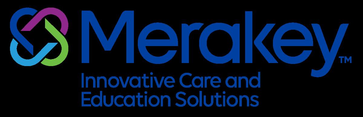Final Merakey Logo