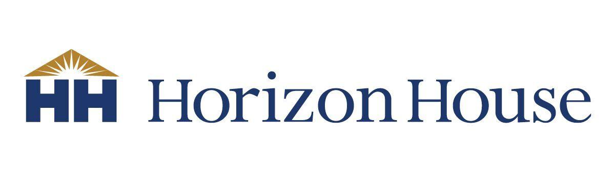 Final_Horizon_House_Logo
