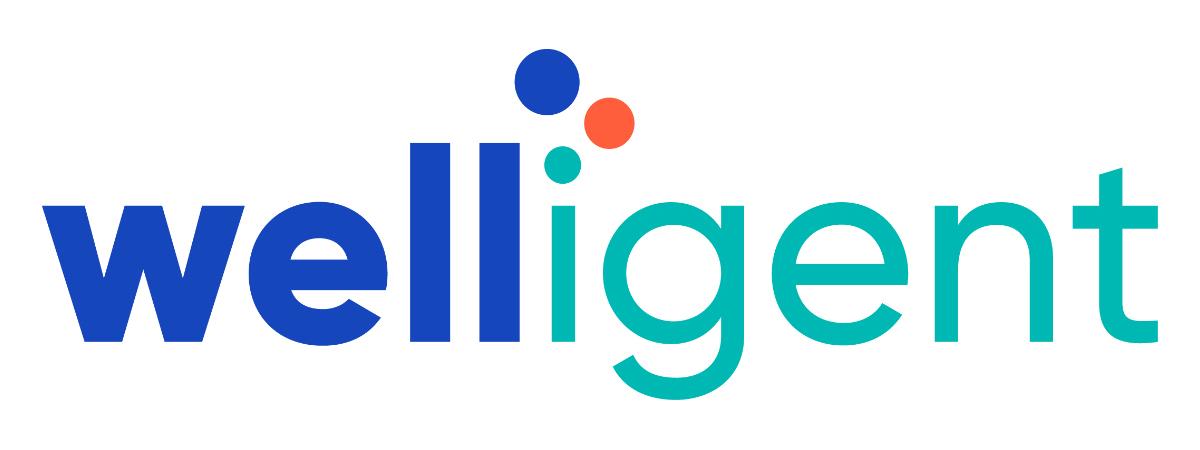 Final_Welligent_Banner_Logo_Cropped
