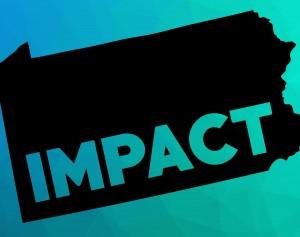RCPA 2019_IMPACT logo_FINAL