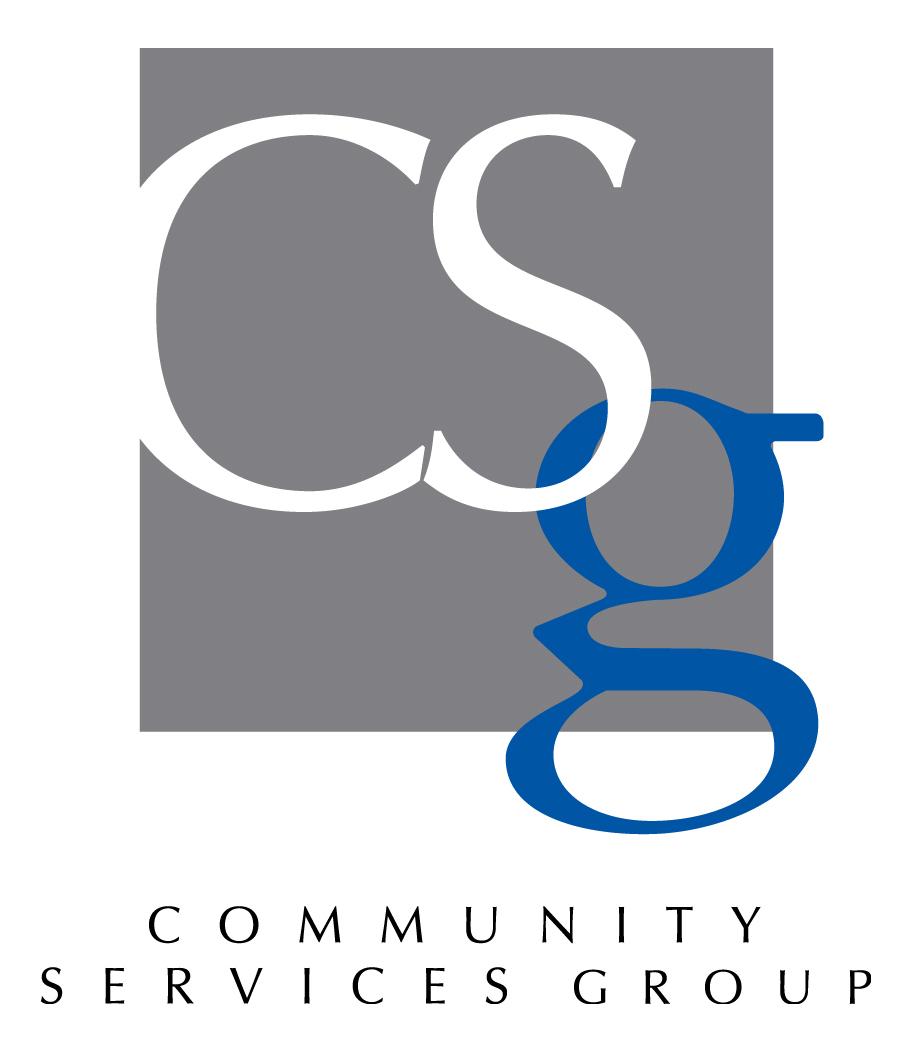 CSG Logo Final