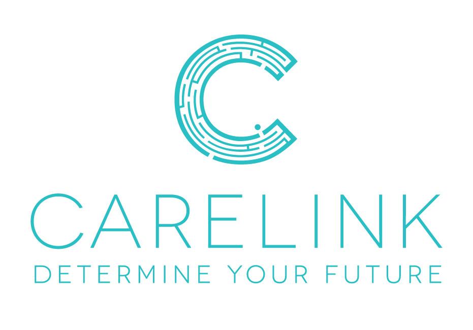 CareLink dk teal logo Final
