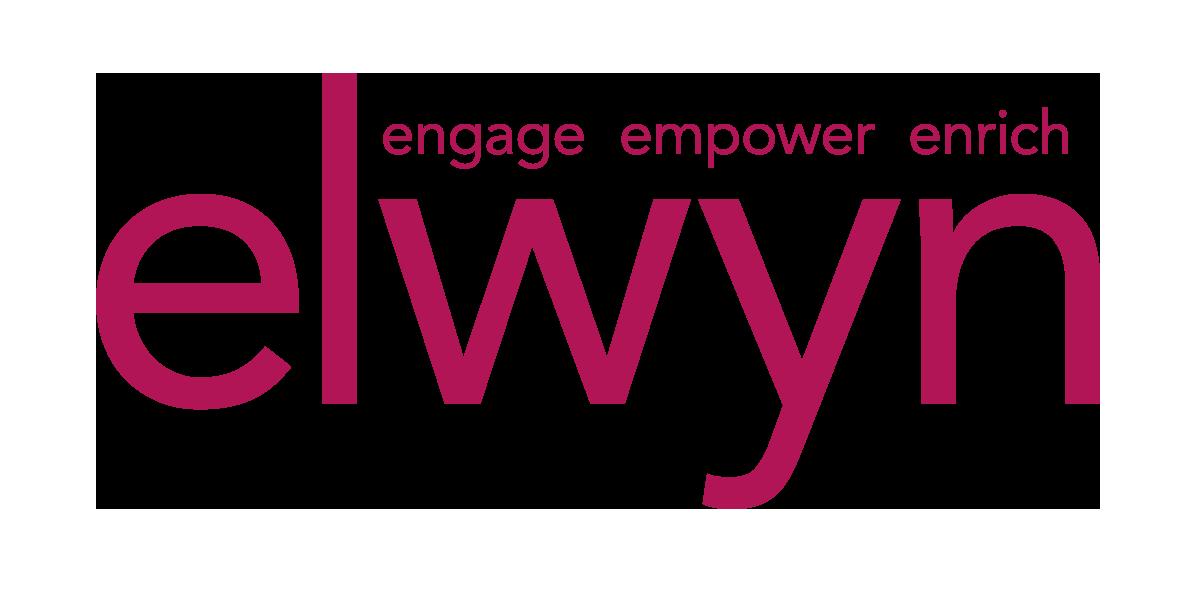 Elwyn Logo Final