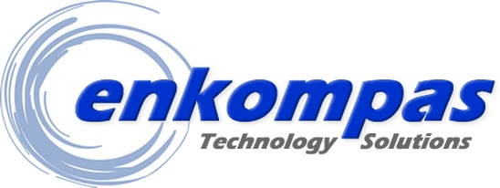 Enkompas Logo Final