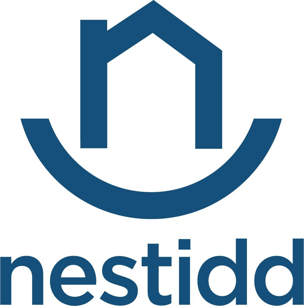 Nestidd Logo Final