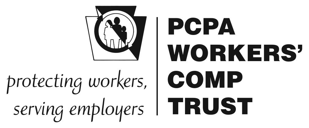 PCPA WCT logo black