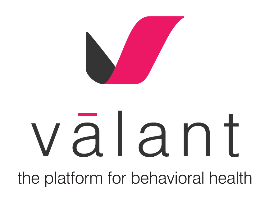 Valant Logo Final