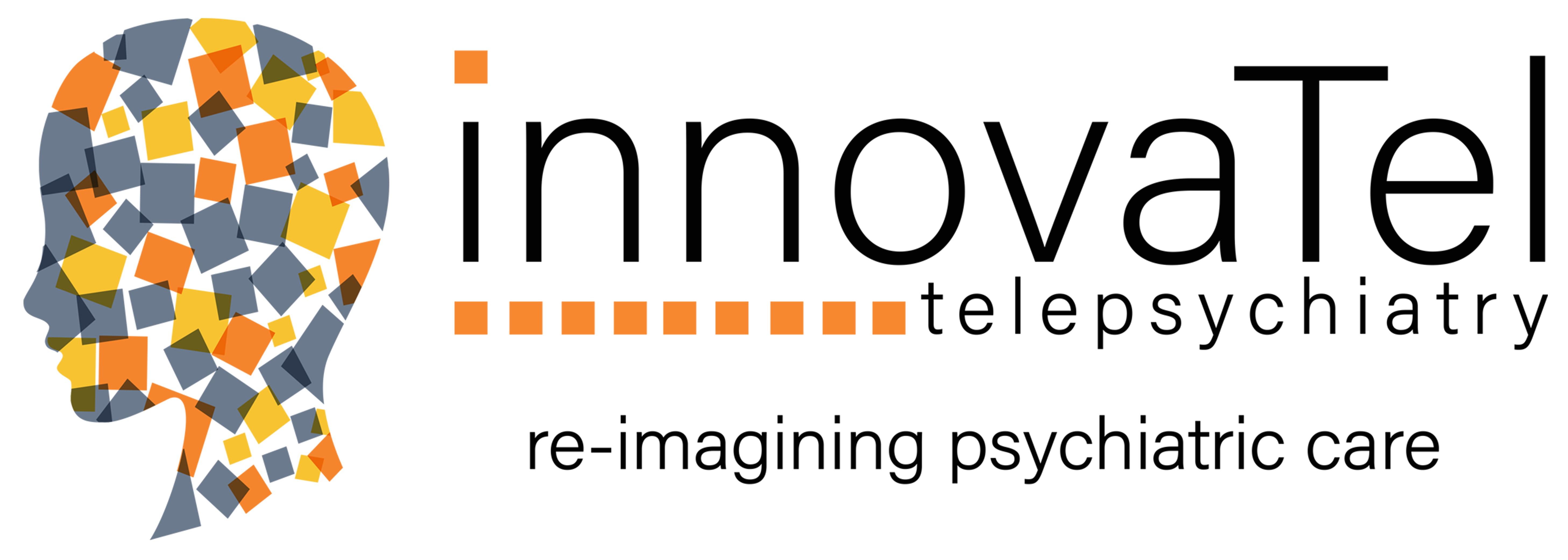 innovaTel Logo 2018 Final
