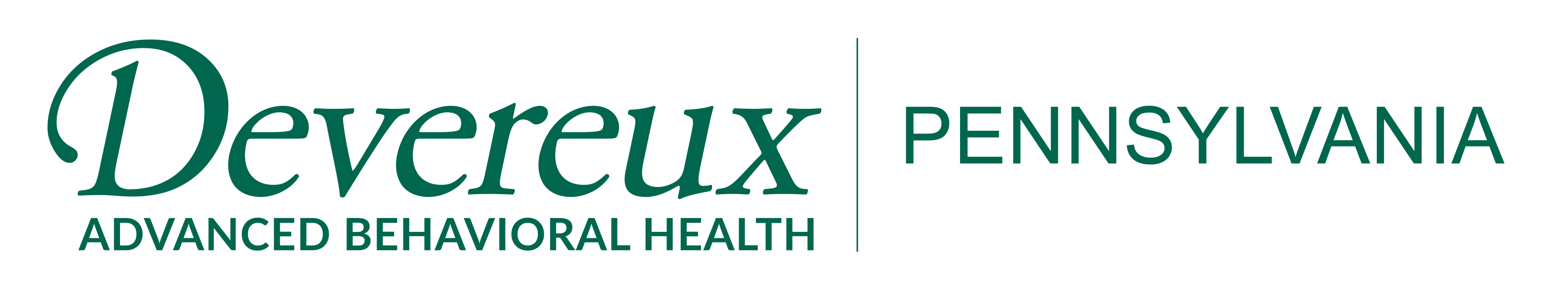 Final Devereux Advanced Behavioral Health Logo