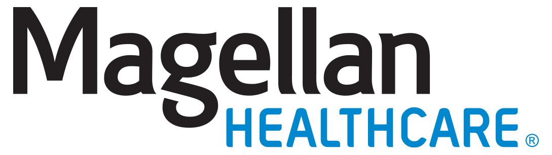 magellan_healthcare_spot