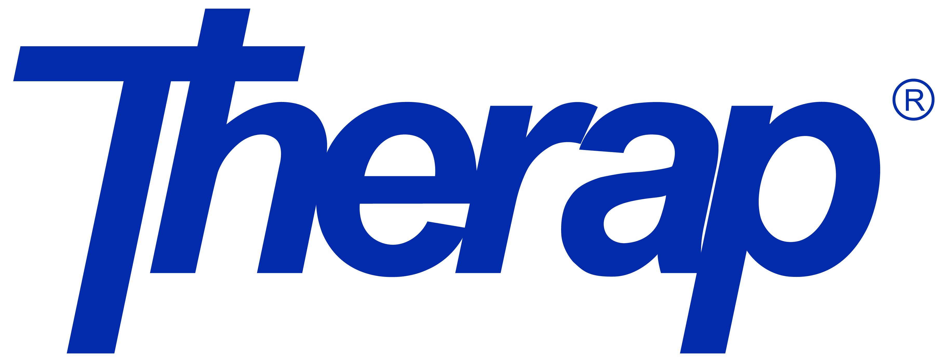therap-logo-300ppi