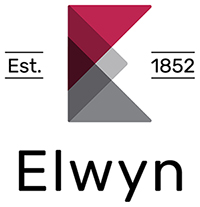 Final Elwyn Logo Small for Website