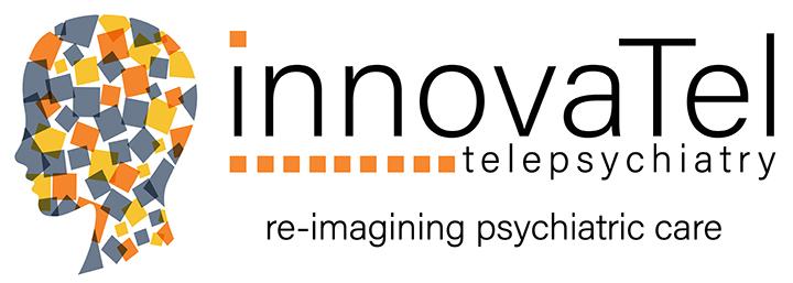 Final innovaTel Logo