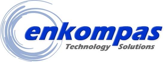 Final Enkompas Logo