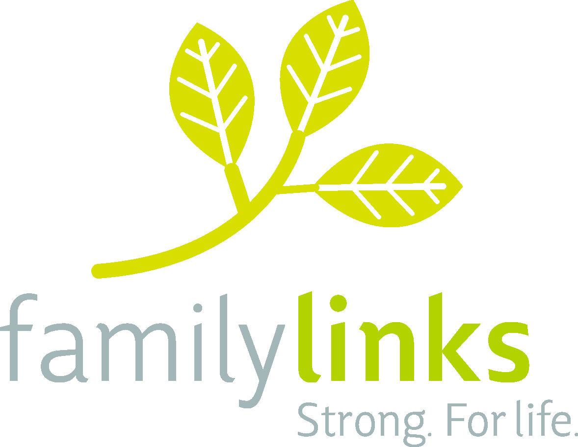 Final Familylinks – Color