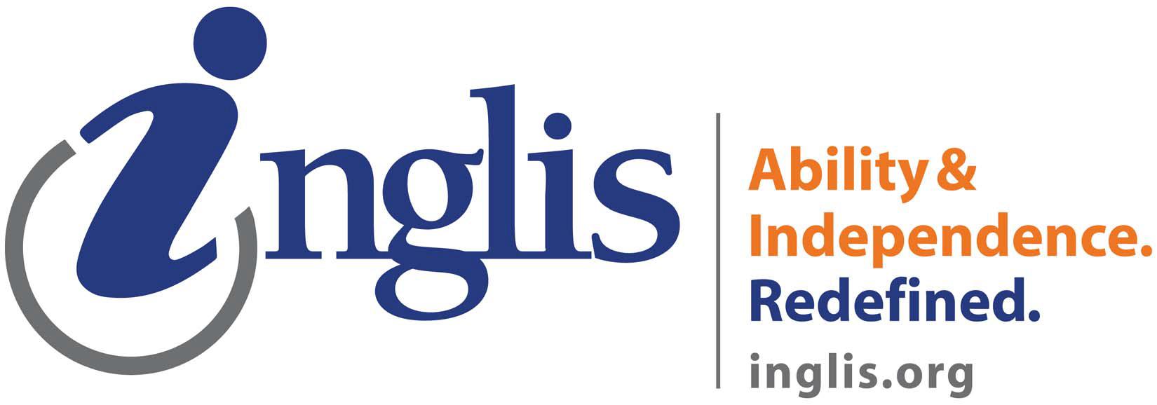 inglis logo tag_web_illus_bizcrds