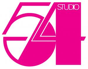 Studio_54