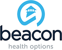 Final Beacon Logo Website
