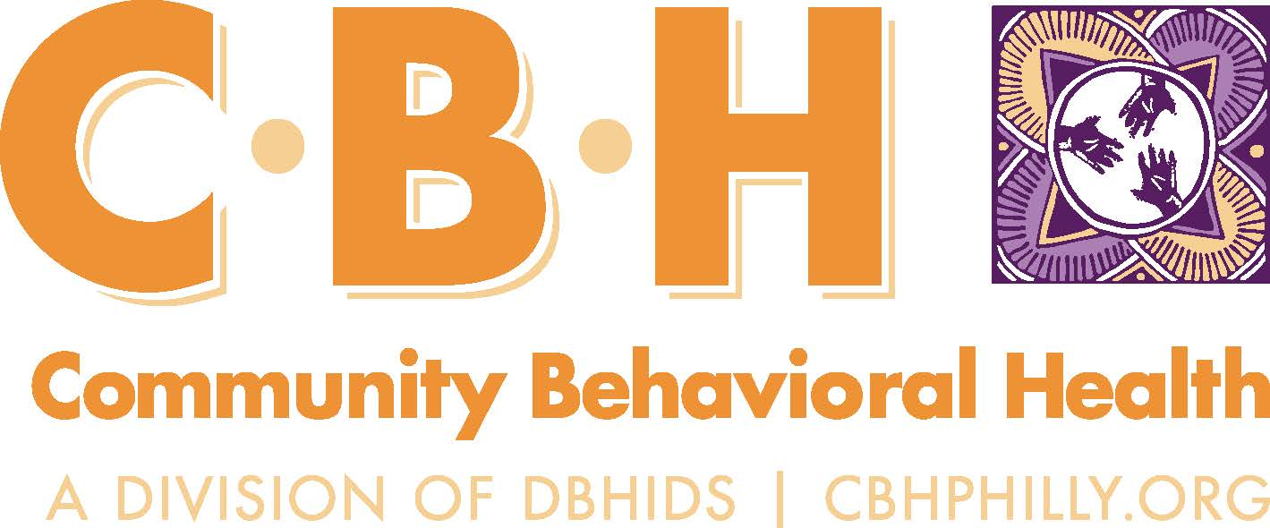 Final Community Behavioral Health FullColor