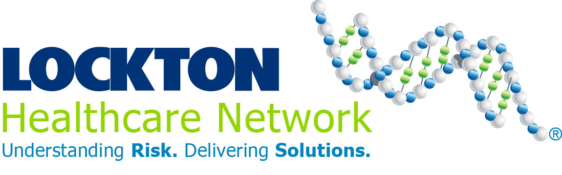 Final Lockton Healthcare Network logo