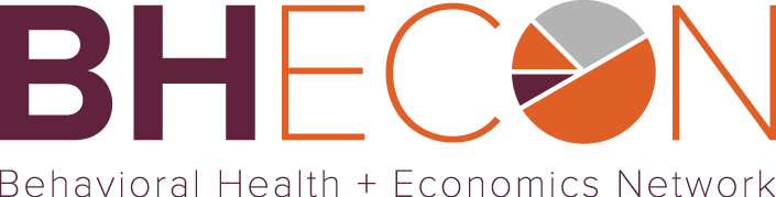 Final_BHECON_Logo