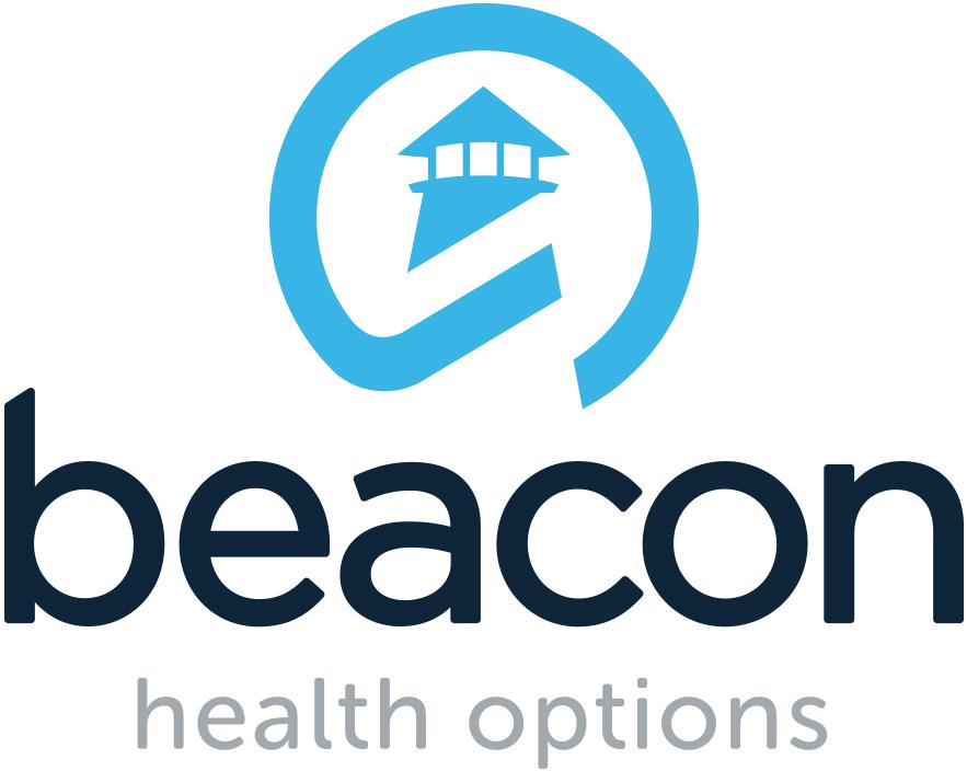 Final_Beacon_Logo_Stacked