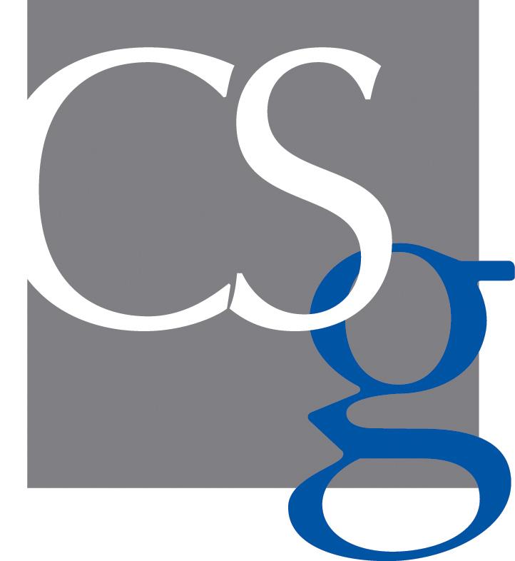 Final_CSG_Logo_NoTag_NoName_RGB