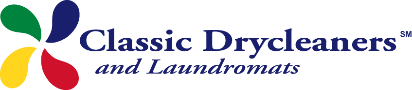 Final_Classic_Drycleaners_Logo