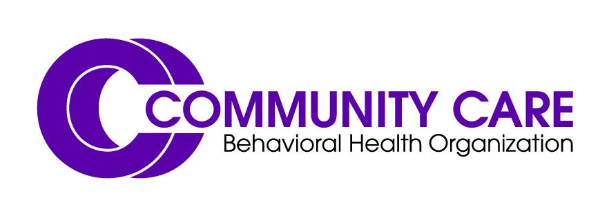 Final_Community_Care_Logo