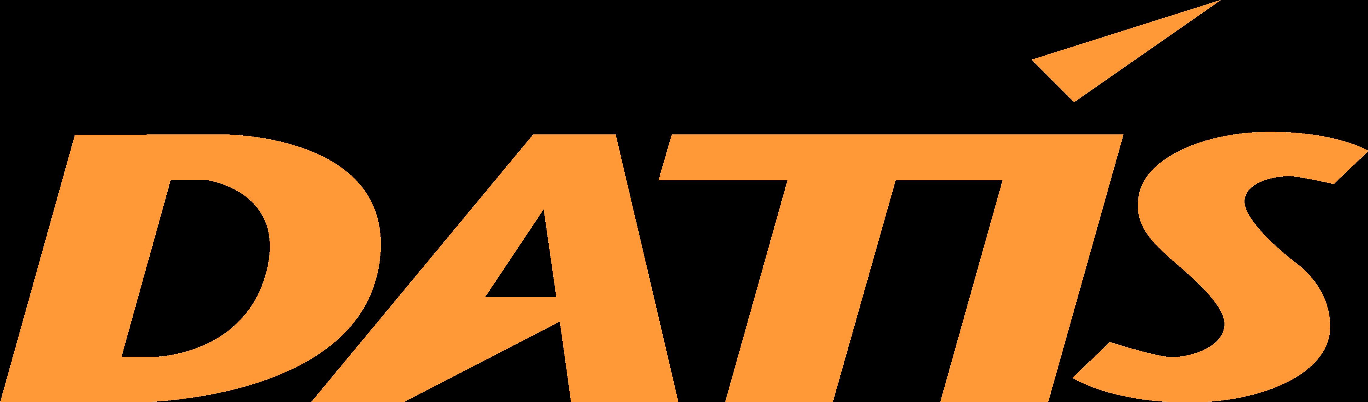 Final_DATIS_Logo