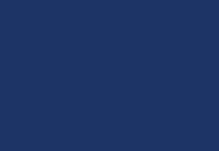 Final_Erie_Landmark_Logo