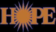 Final_Hope_Enterprises_Logo