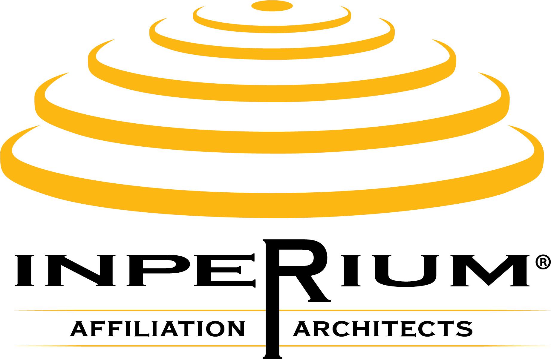 Final_Inperium_AffiliationArchitects_Logo