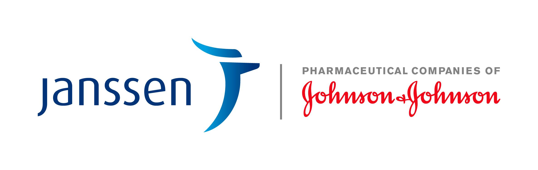 Final_Janssen_Logo_Wide