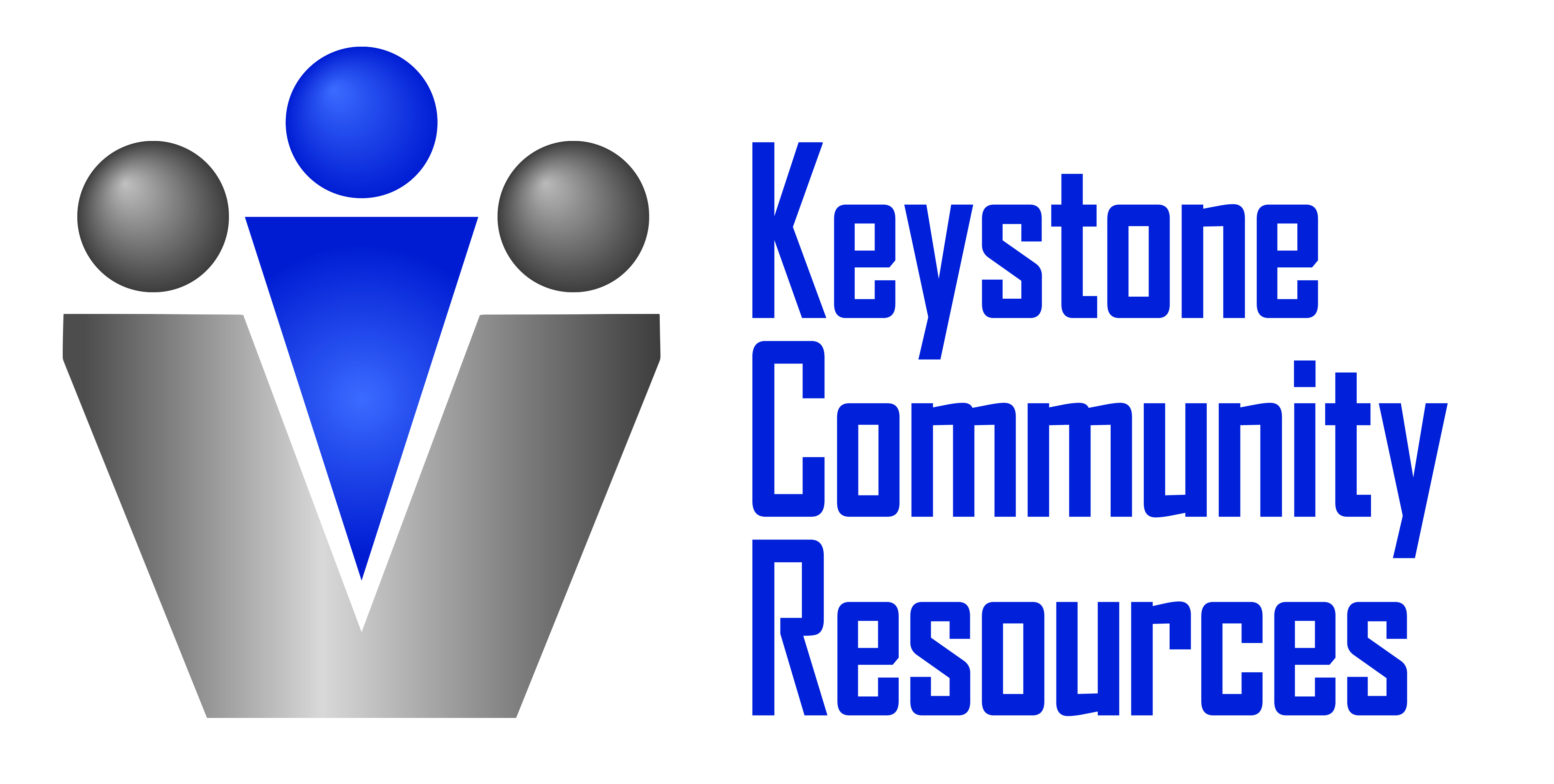 Final_Keystone_Community_Resources_Logo