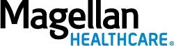 Final_Magellan_Logo