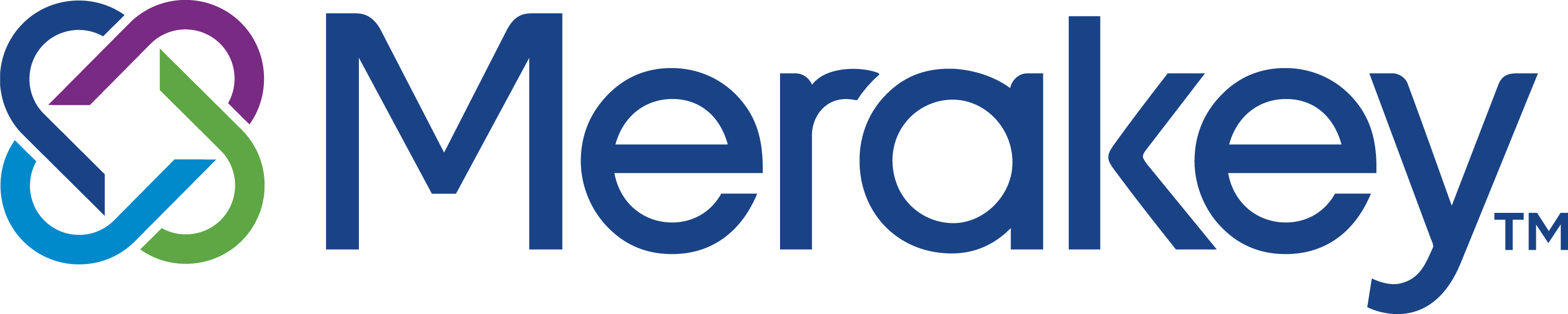Merakey_Logo_wDescriptor_CMYK