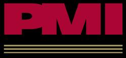 Final_PMI_Logo