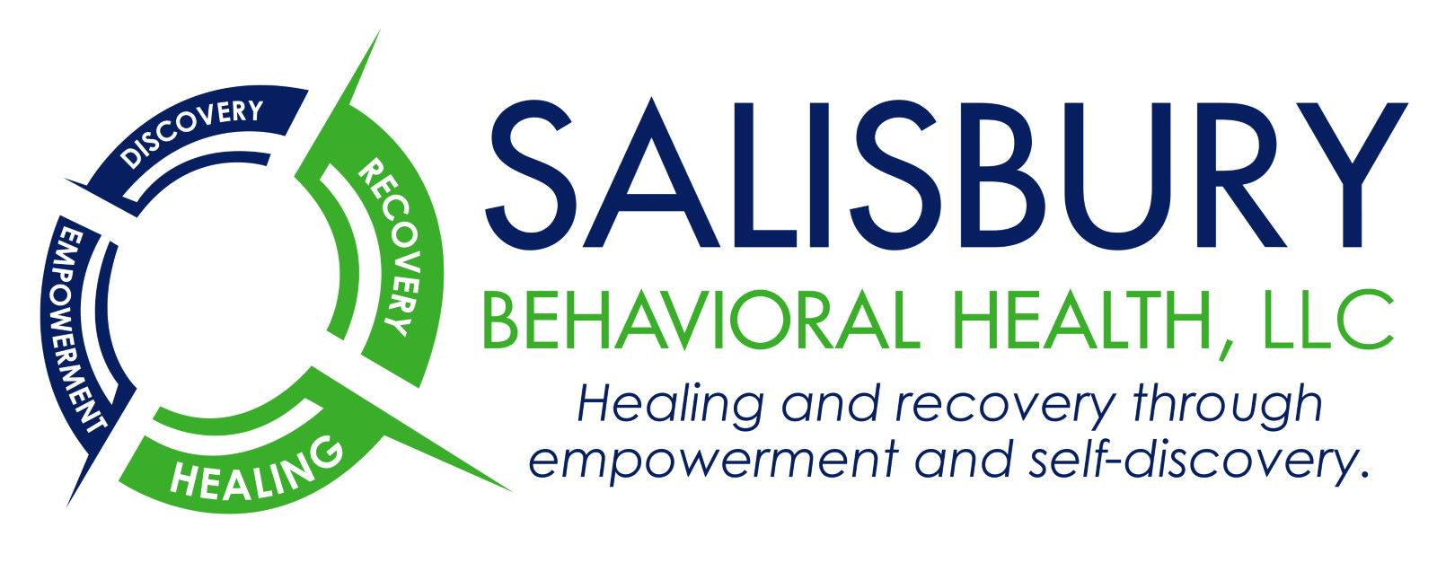 Final_Salisbury_Logo
