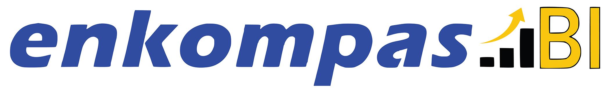 Final_enkompas_BI_Logo