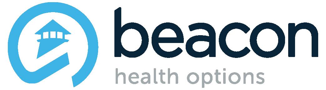 Final Website Beacon Logo