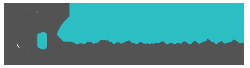Final Website Carelink Logo