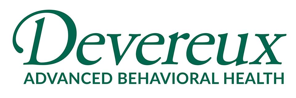 Final Website Devereux Logo