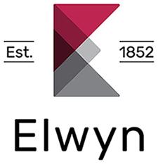 Final Website Elwyn Logo Small