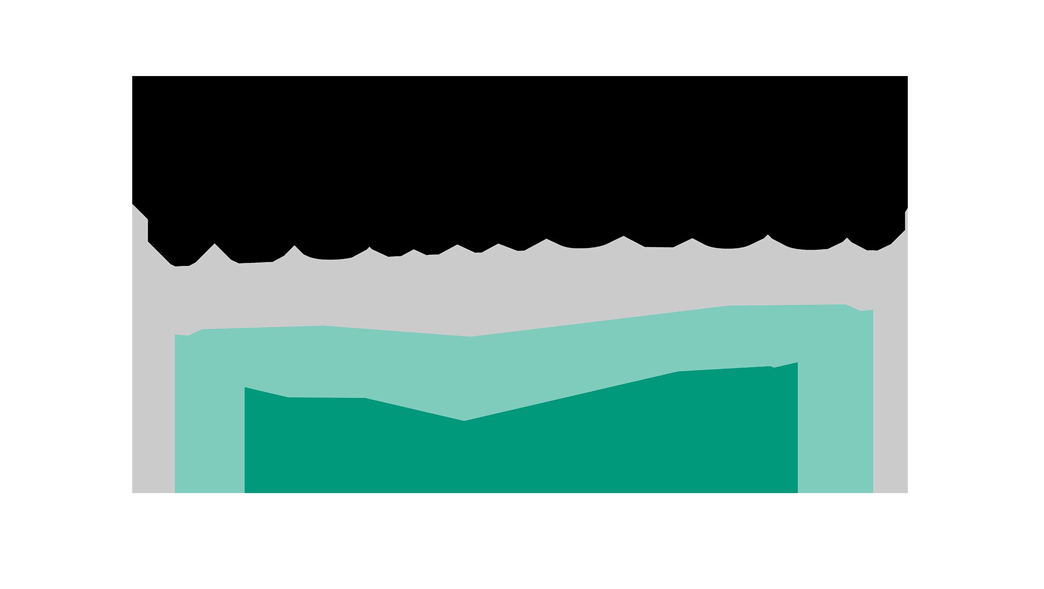 Final Website Foothold Logo