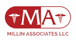 Final Website Millin Associates Logo