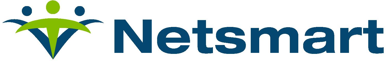 Final Website Netsmart Logo