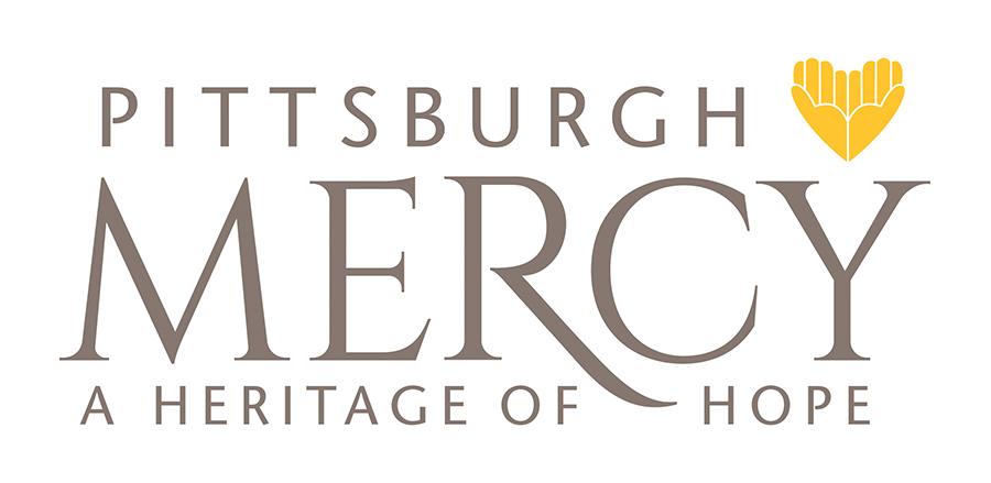 14PMH001_Mercy_Logo_Main