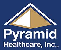 Final Website Pyramid Healthcare Logo